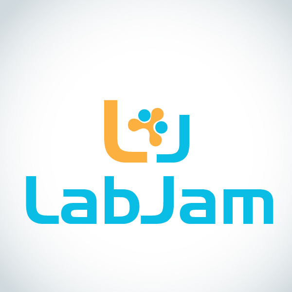 Logo Design by aesthetic-art - Entry No. 17 in the Logo Design Contest Labjam.