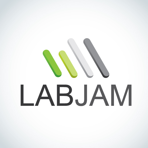 Logo Design by aesthetic-art - Entry No. 21 in the Logo Design Contest Labjam.
