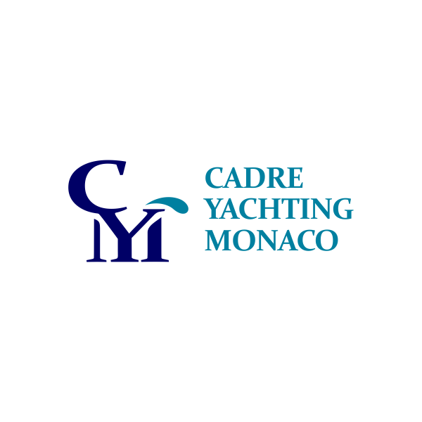 Logo Design by Rudy - Entry No. 162 in the Logo Design Contest New Logo Design for Cadre Yachting Monaco.