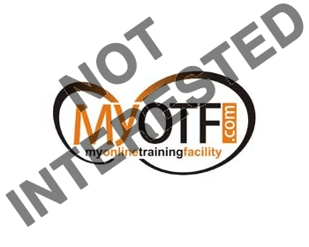 Logo Design by Heru budi Santoso - Entry No. 158 in the Logo Design Contest Advanced Safety Management - MyOTF.com.
