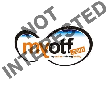 Logo Design by Heru budi Santoso - Entry No. 160 in the Logo Design Contest Advanced Safety Management - MyOTF.com.