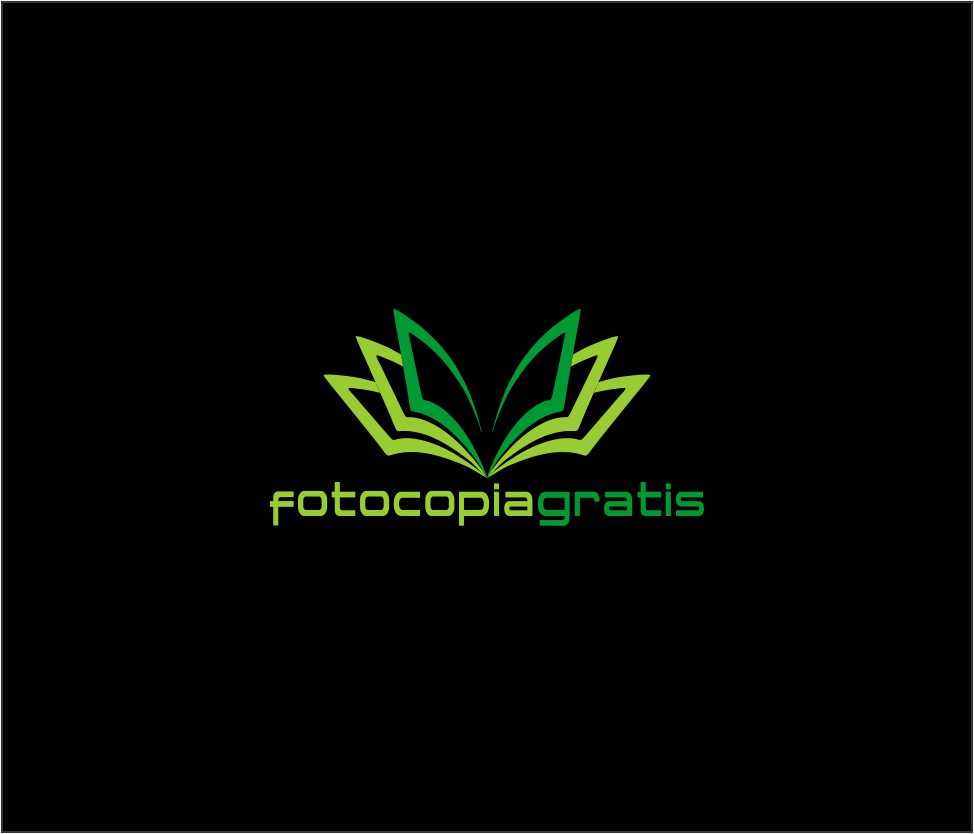 Logo Design by Agus Martoyo - Entry No. 140 in the Logo Design Contest Inspiring Logo Design for Fotocopiagratis.