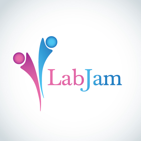Logo Design by aesthetic-art - Entry No. 43 in the Logo Design Contest Labjam.