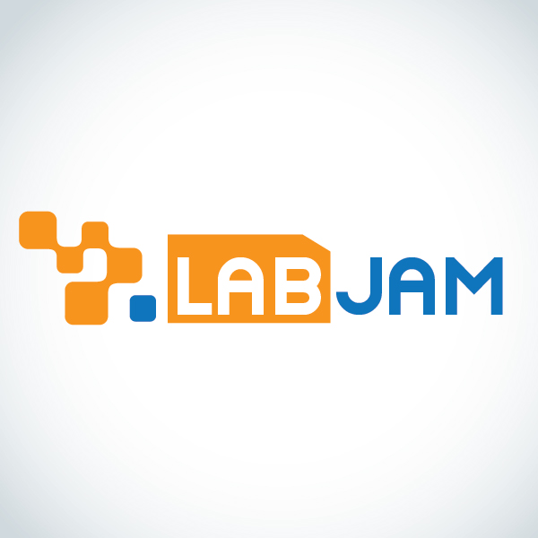 Logo Design by aesthetic-art - Entry No. 44 in the Logo Design Contest Labjam.