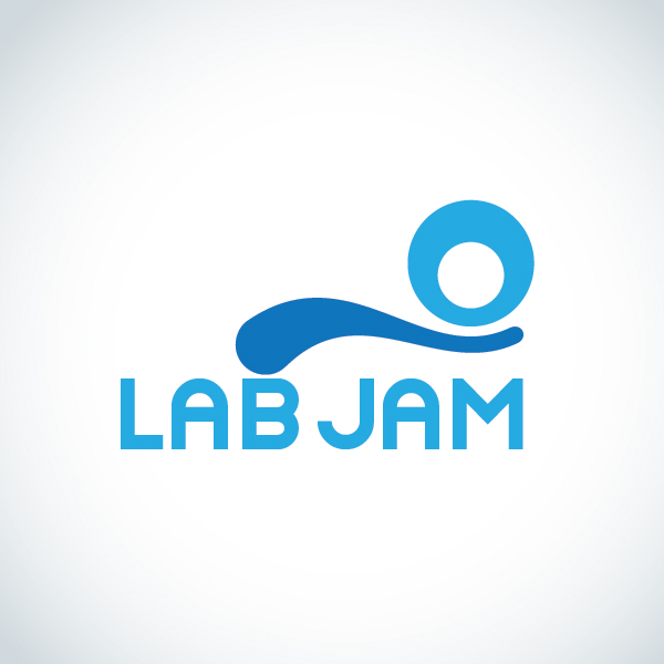 Logo Design by aesthetic-art - Entry No. 45 in the Logo Design Contest Labjam.