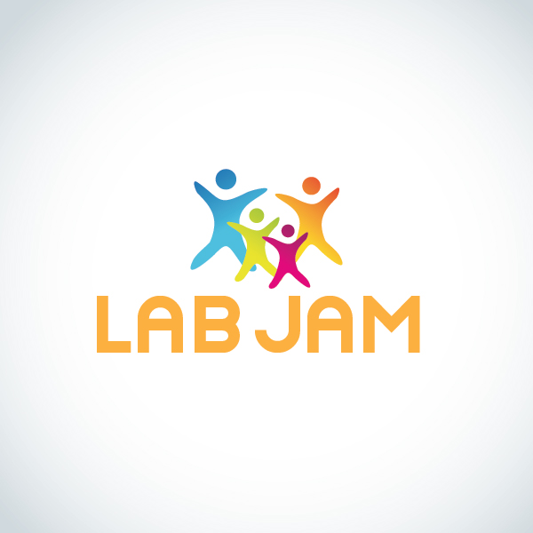 Logo Design by aesthetic-art - Entry No. 46 in the Logo Design Contest Labjam.