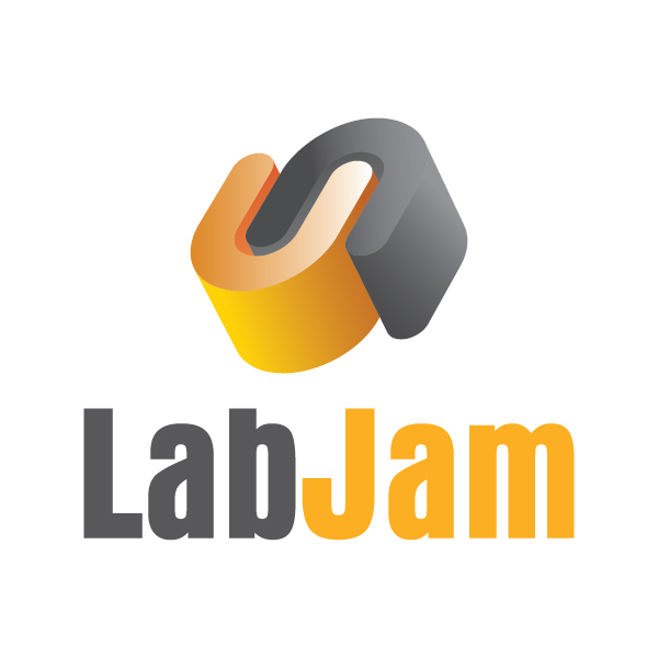 Logo Design by aesthetic-art - Entry No. 47 in the Logo Design Contest Labjam.