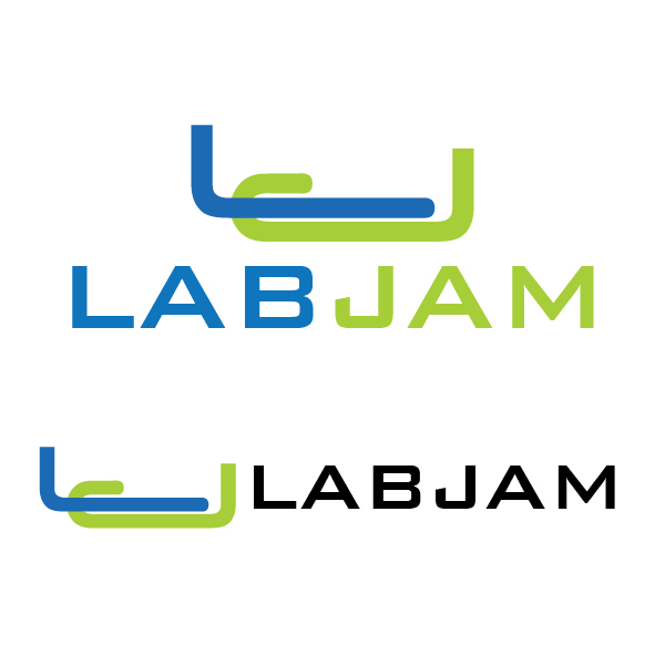 Logo Design by aesthetic-art - Entry No. 48 in the Logo Design Contest Labjam.