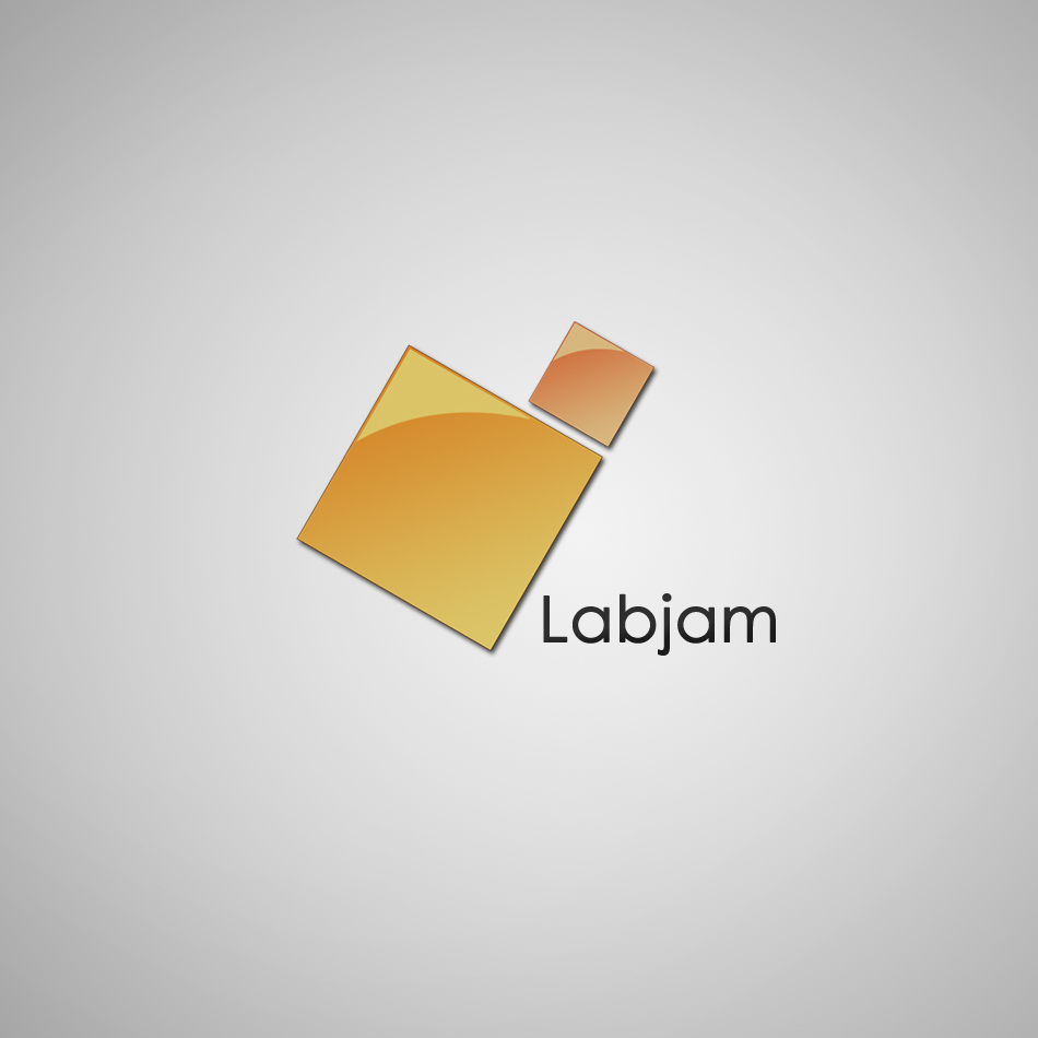 Logo Design by Tathastu Sharma - Entry No. 54 in the Logo Design Contest Labjam.