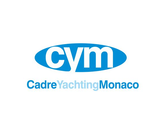 Logo Design by ronny - Entry No. 315 in the Logo Design Contest New Logo Design for Cadre Yachting Monaco.