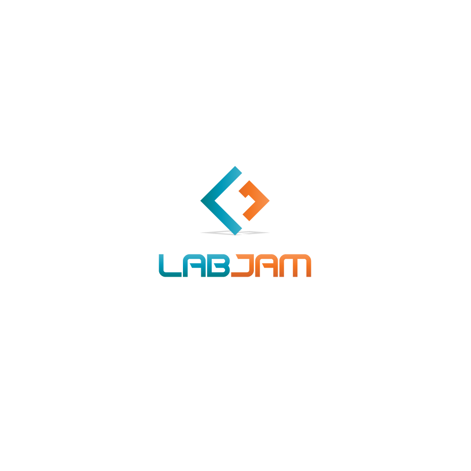 Logo Design by GraySource - Entry No. 55 in the Logo Design Contest Labjam.
