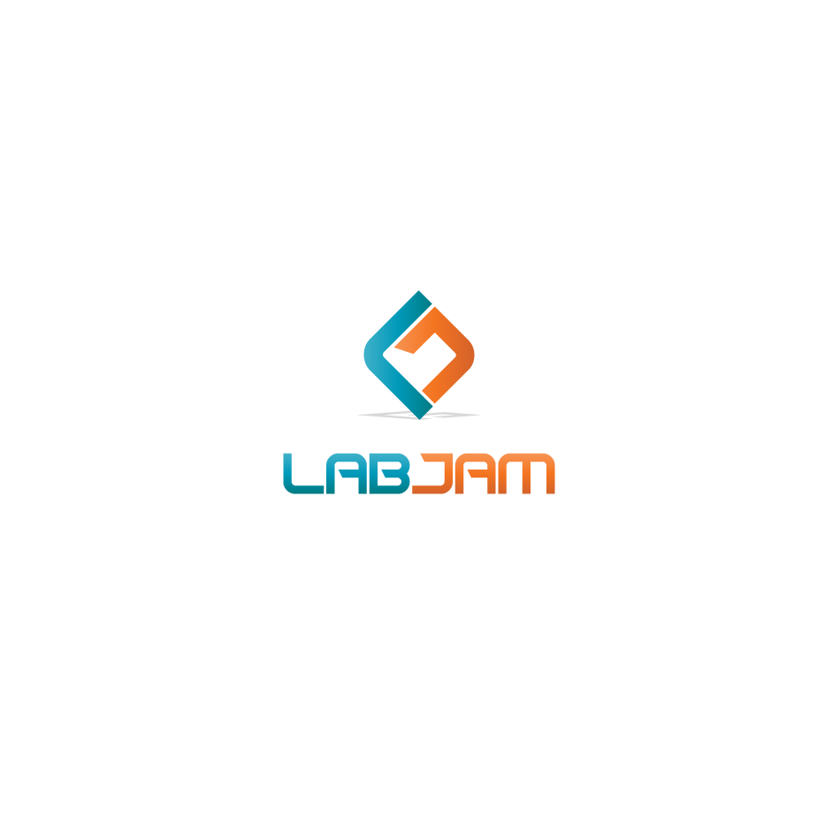 Logo Design by GraySource - Entry No. 56 in the Logo Design Contest Labjam.