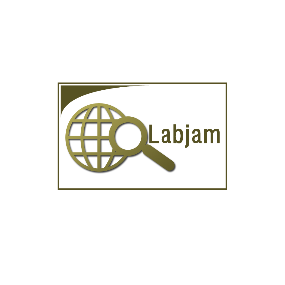 Logo Design by Tathastu Sharma - Entry No. 62 in the Logo Design Contest Labjam.