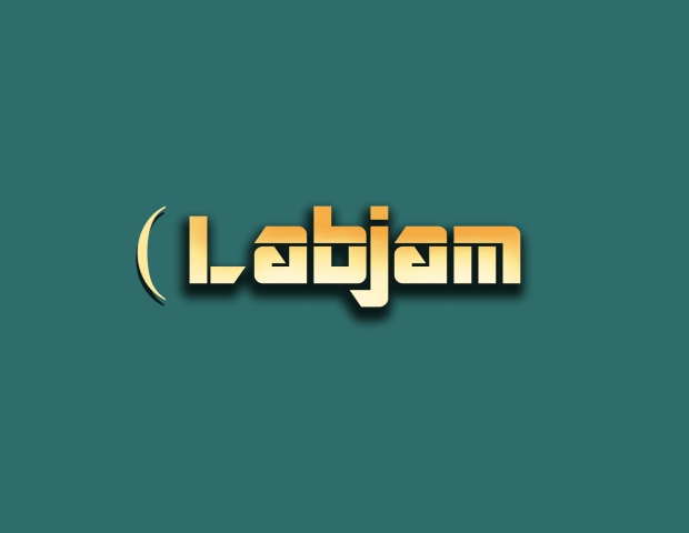 Logo Design by CIPOdesign - Entry No. 74 in the Logo Design Contest Labjam.