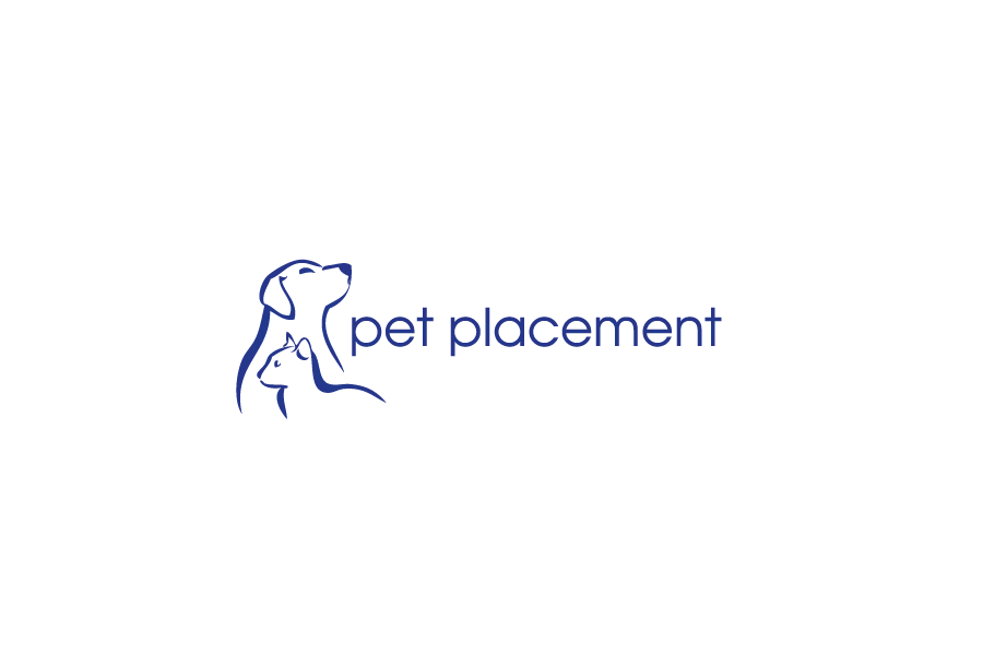 Logo Design by Private User - Entry No. 35 in the Logo Design Contest Artistic Logo Design for united pet placement.