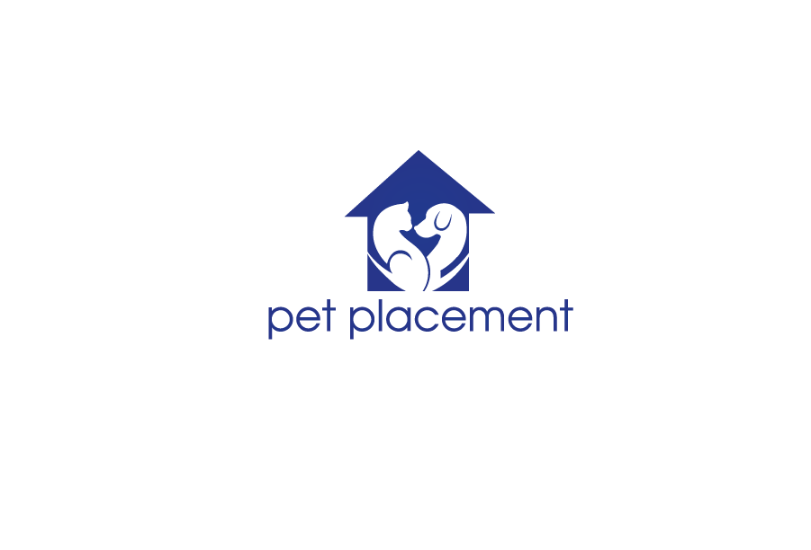 Logo Design by Private User - Entry No. 36 in the Logo Design Contest Artistic Logo Design for united pet placement.
