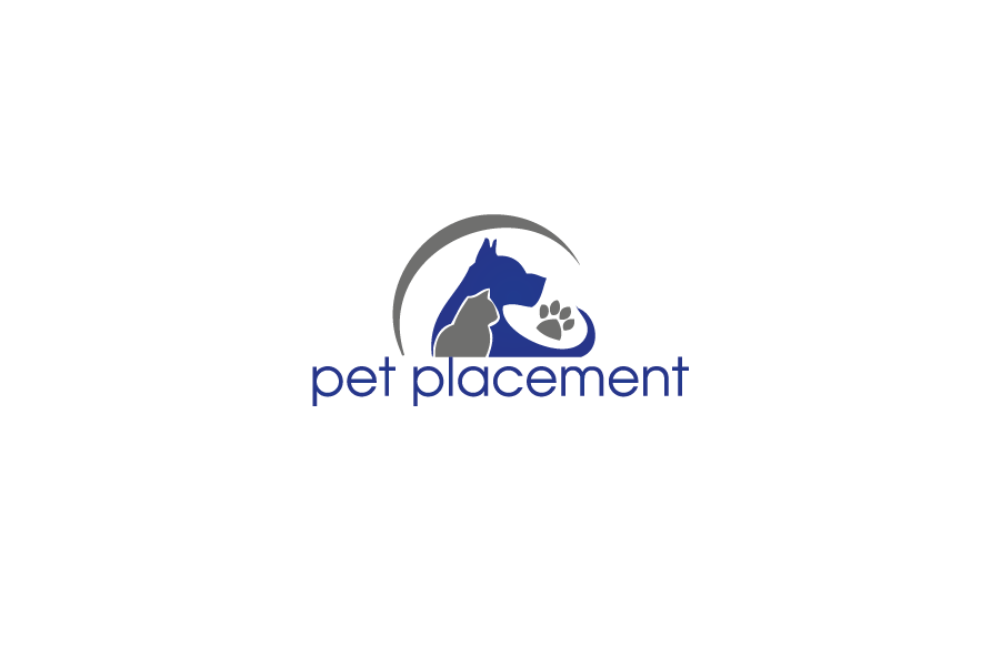 Logo Design by Private User - Entry No. 37 in the Logo Design Contest Artistic Logo Design for united pet placement.