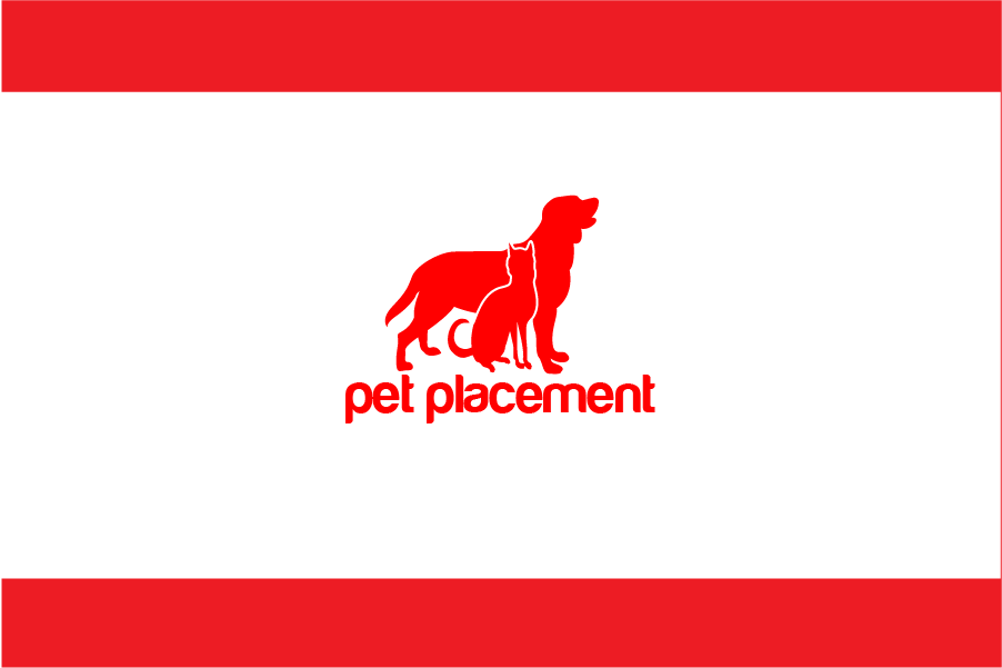 Logo Design by brands_in - Entry No. 39 in the Logo Design Contest Artistic Logo Design for united pet placement.