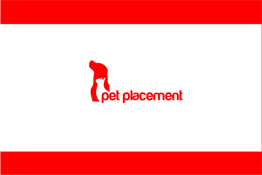 Logo Design by brands_in - Entry No. 40 in the Logo Design Contest Artistic Logo Design for united pet placement.