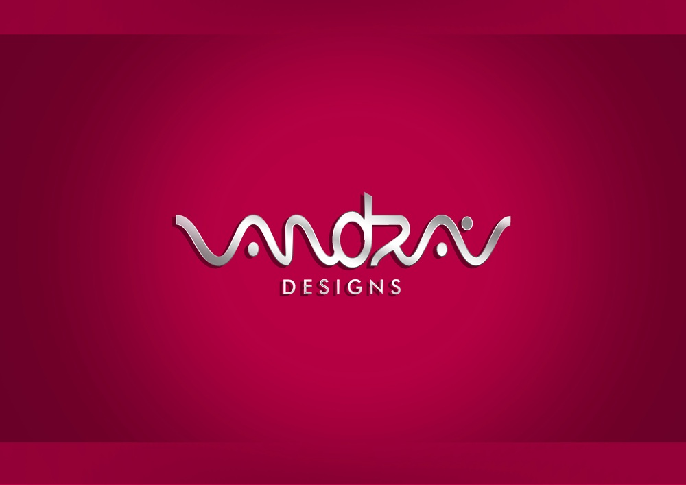 Logo Design by Respati Himawan - Entry No. 65 in the Logo Design Contest Imaginative Logo Design for Sandra's.