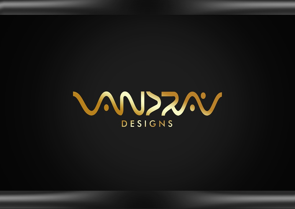 Logo Design by Respati Himawan - Entry No. 67 in the Logo Design Contest Imaginative Logo Design for Sandra's.