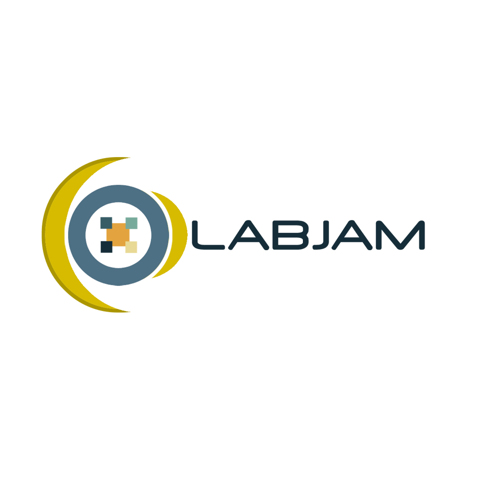 Logo Design by Tathastu Sharma - Entry No. 82 in the Logo Design Contest Labjam.