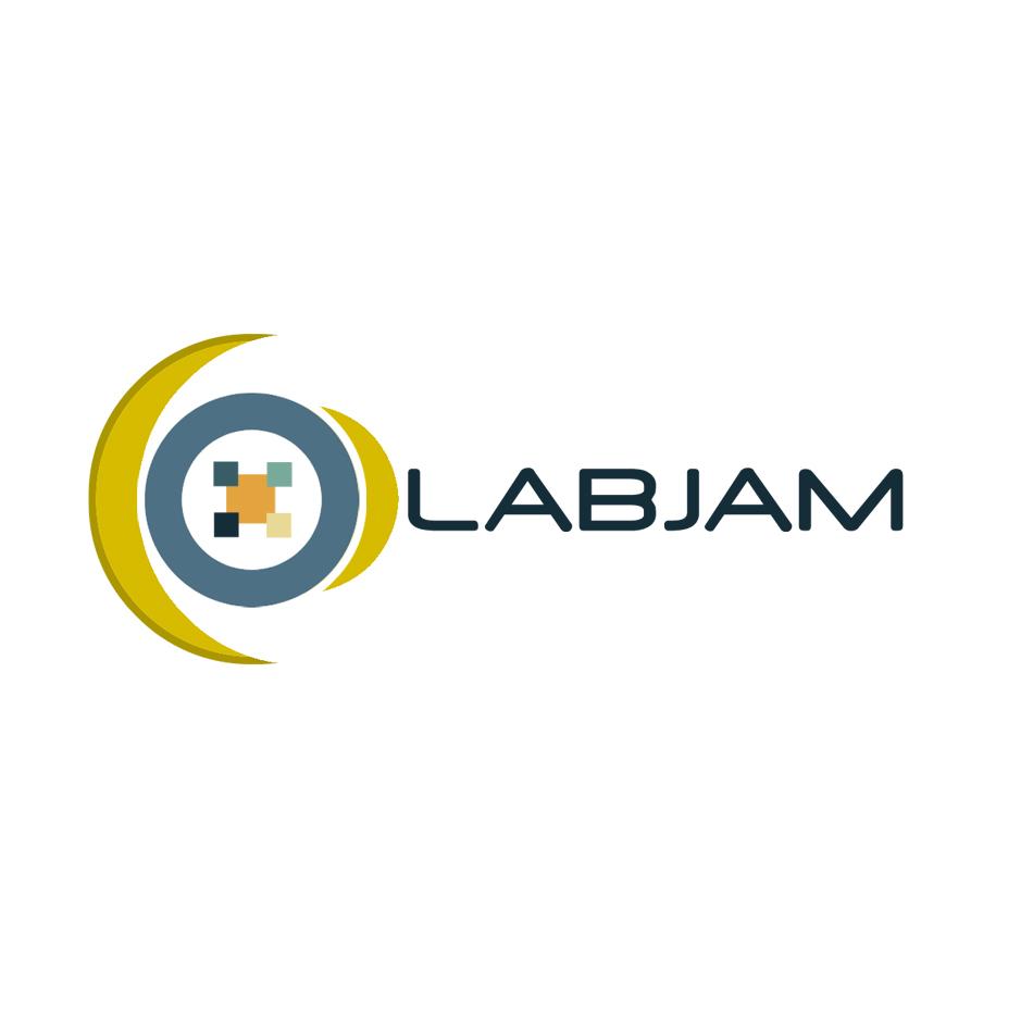 Logo Design by Tathastu Sharma - Entry No. 82 in the Logo Design Contest Labjam.