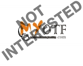Logo Design by Sermin - Entry No. 164 in the Logo Design Contest Advanced Safety Management - MyOTF.com.