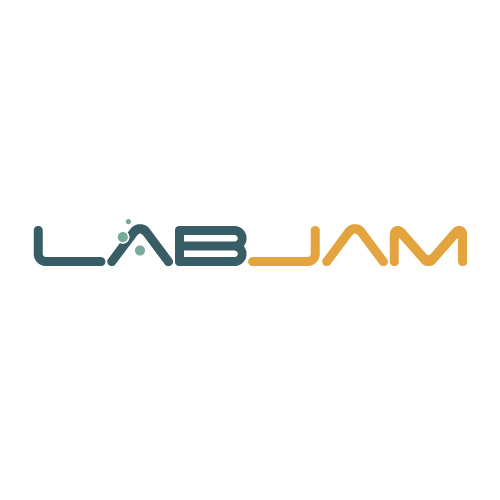 Logo Design by SilverEagle - Entry No. 93 in the Logo Design Contest Labjam.