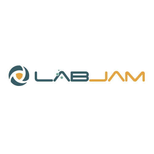 Logo Design by SilverEagle - Entry No. 94 in the Logo Design Contest Labjam.