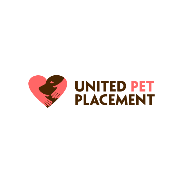Logo Design by Rudy - Entry No. 84 in the Logo Design Contest Artistic Logo Design for united pet placement.
