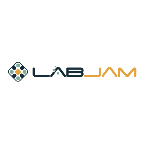 Logo Design by SilverEagle - Entry No. 95 in the Logo Design Contest Labjam.