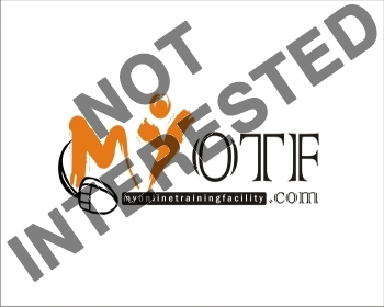 Logo Design by Sermin - Entry No. 165 in the Logo Design Contest Advanced Safety Management - MyOTF.com.