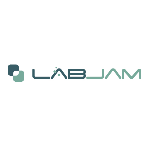 Logo Design by SilverEagle - Entry No. 96 in the Logo Design Contest Labjam.