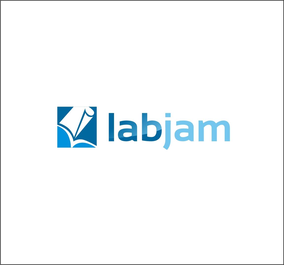 Logo Design by arkvisdesigns - Entry No. 97 in the Logo Design Contest Labjam.