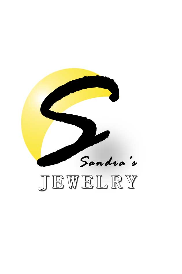 Logo Design by faza-bejo - Entry No. 85 in the Logo Design Contest Imaginative Logo Design for Sandra's.