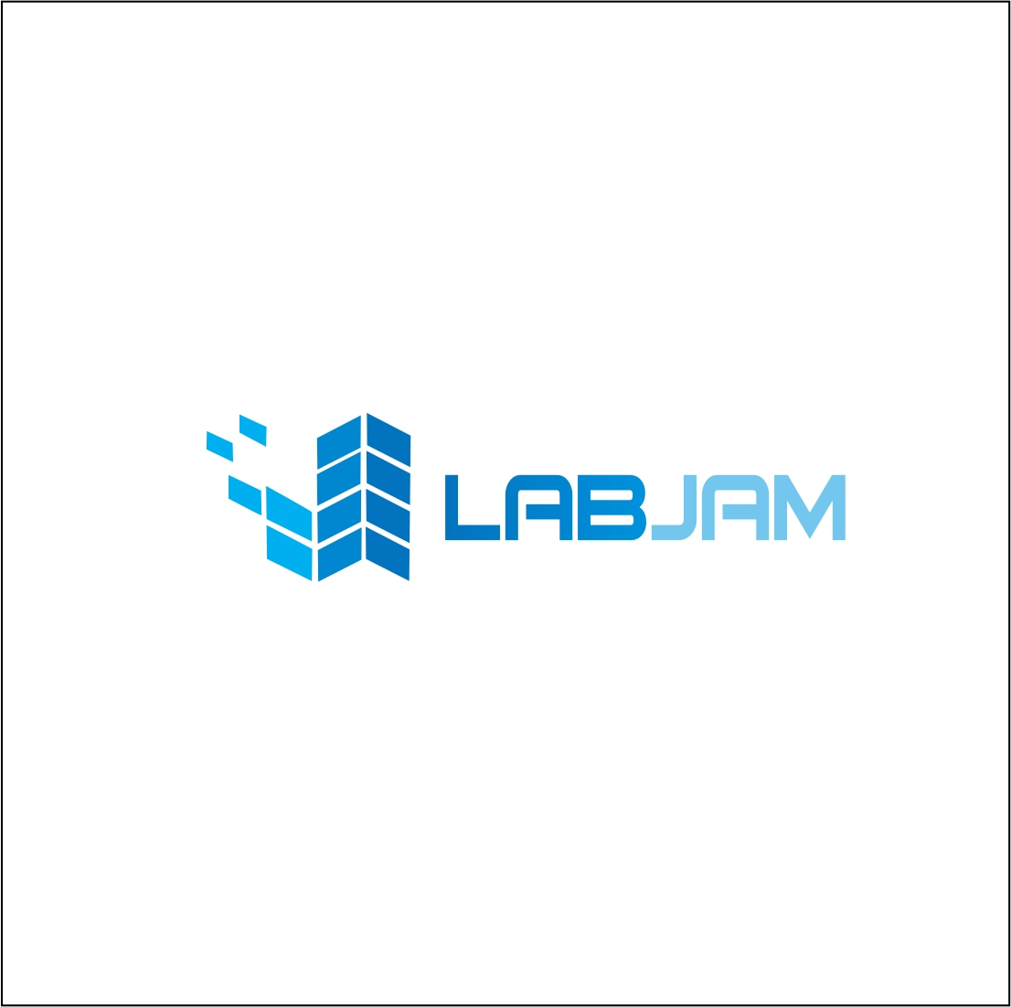 Logo Design by arkvisdesigns - Entry No. 98 in the Logo Design Contest Labjam.