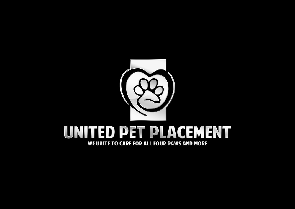 Logo Design by Respati Himawan - Entry No. 95 in the Logo Design Contest Artistic Logo Design for united pet placement.