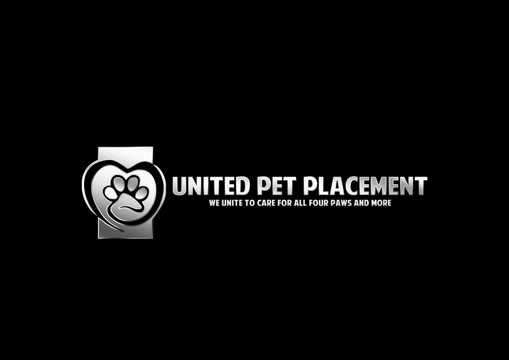 Logo Design by Respati Himawan - Entry No. 96 in the Logo Design Contest Artistic Logo Design for united pet placement.