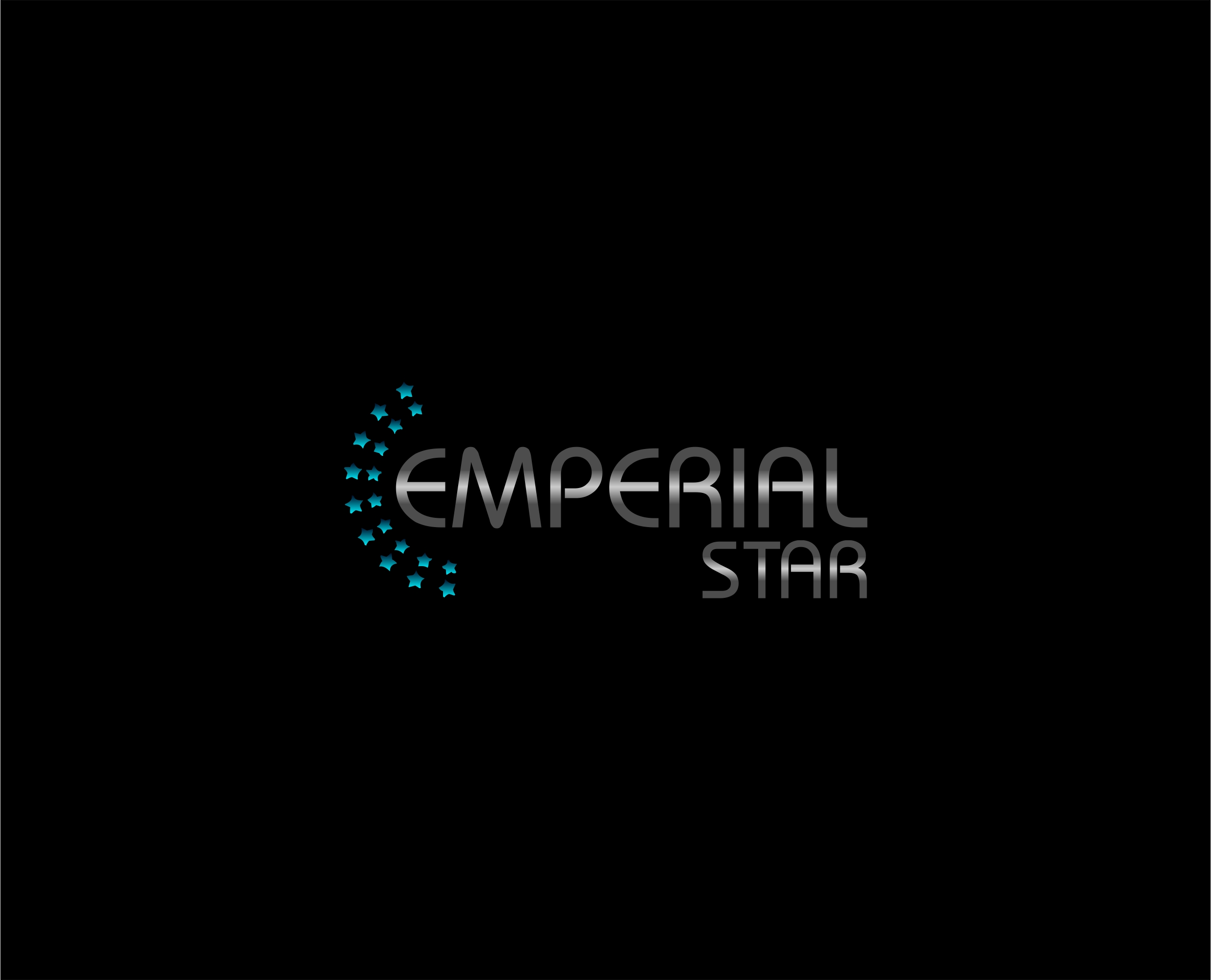 Logo Design by dbb201 - Entry No. 29 in the Logo Design Contest Emperial Star Logo Design.