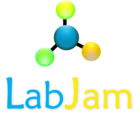 Logo Design by anaperes - Entry No. 109 in the Logo Design Contest Labjam.