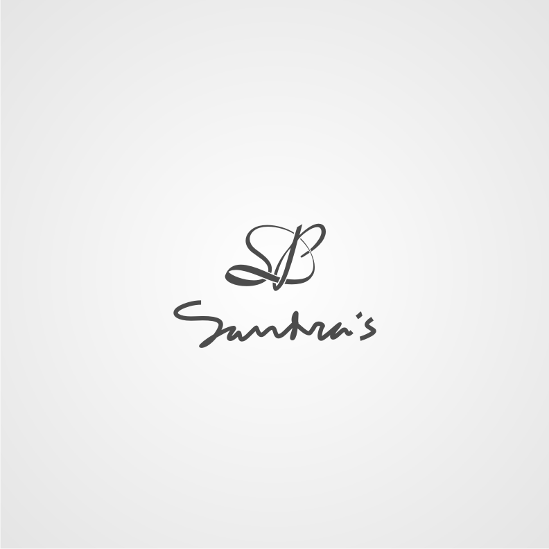 Logo Design by graphicleaf - Entry No. 101 in the Logo Design Contest Imaginative Logo Design for Sandra's.