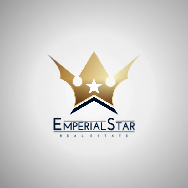 Logo Design by Private User - Entry No. 70 in the Logo Design Contest Emperial Star Logo Design.