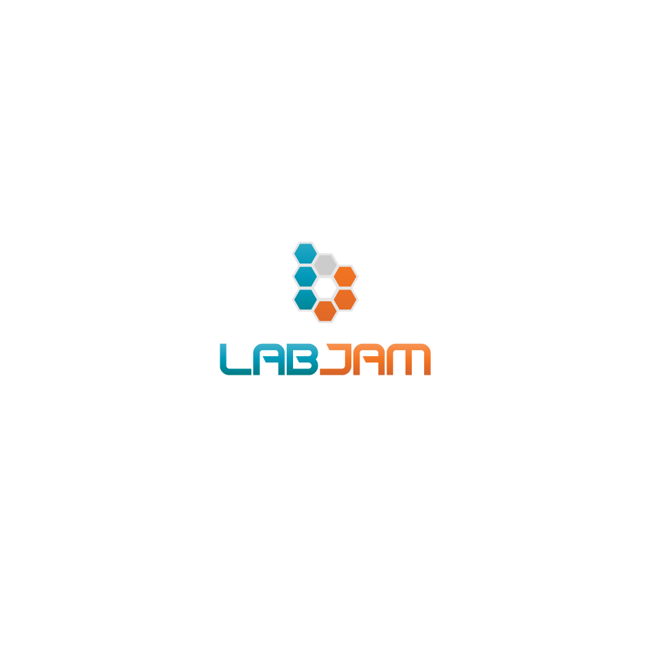 Logo Design by GraySource - Entry No. 117 in the Logo Design Contest Labjam.