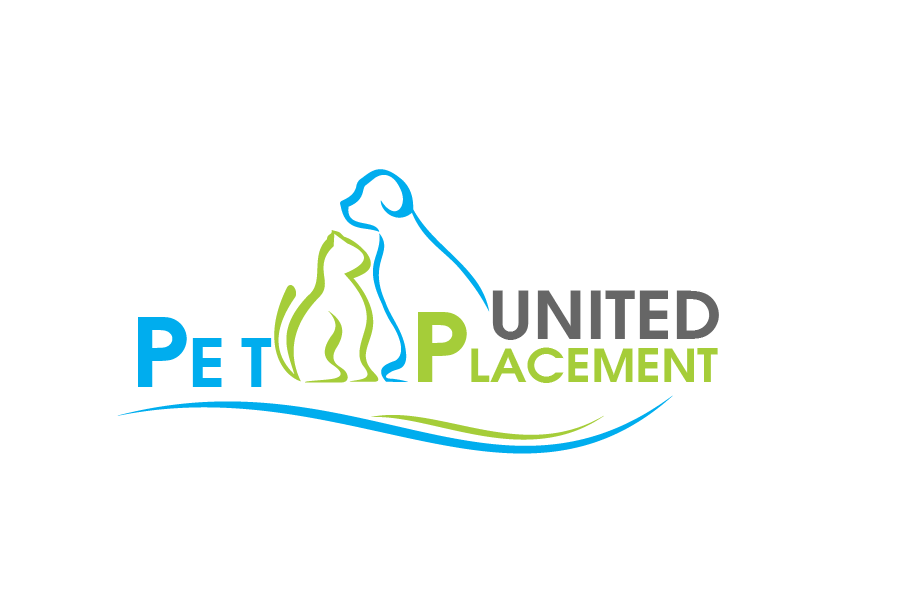 Logo Design by Private User - Entry No. 114 in the Logo Design Contest Artistic Logo Design for united pet placement.