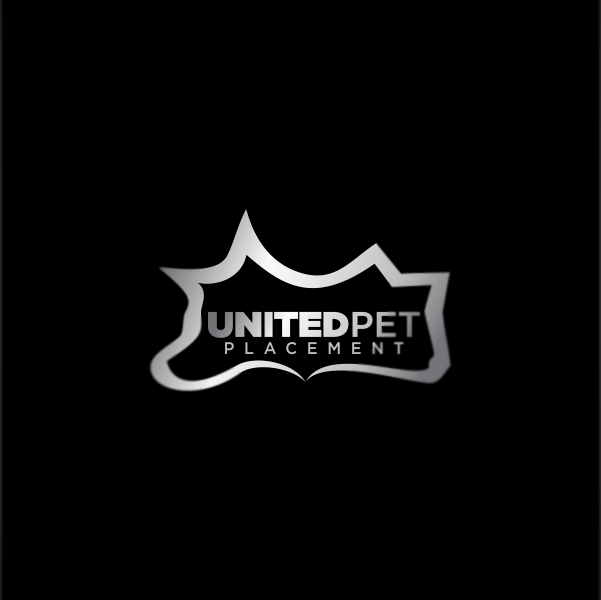 Logo Design by Private User - Entry No. 122 in the Logo Design Contest Artistic Logo Design for united pet placement.