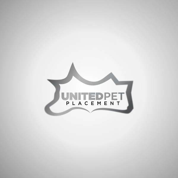 Logo Design by Private User - Entry No. 123 in the Logo Design Contest Artistic Logo Design for united pet placement.