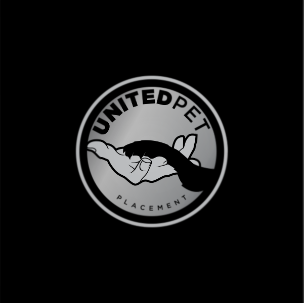 Logo Design by Private User - Entry No. 125 in the Logo Design Contest Artistic Logo Design for united pet placement.