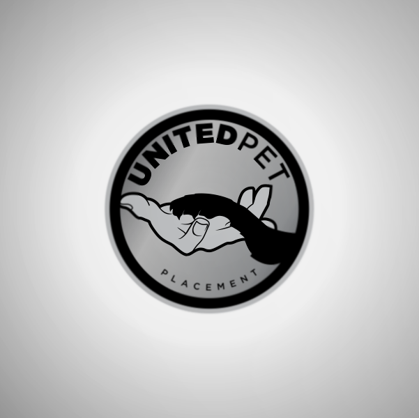 Logo Design by Private User - Entry No. 126 in the Logo Design Contest Artistic Logo Design for united pet placement.
