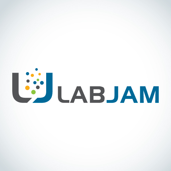 Logo Design by aesthetic-art - Entry No. 124 in the Logo Design Contest Labjam.